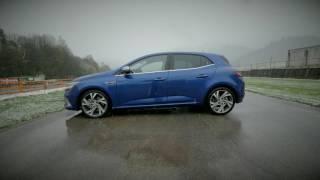 2018-audi-rs3-second-drive Audi Rs3 Usa