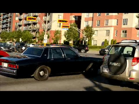 Old chevy caprice 9c1 police pack love it youtube publicscrutiny Images