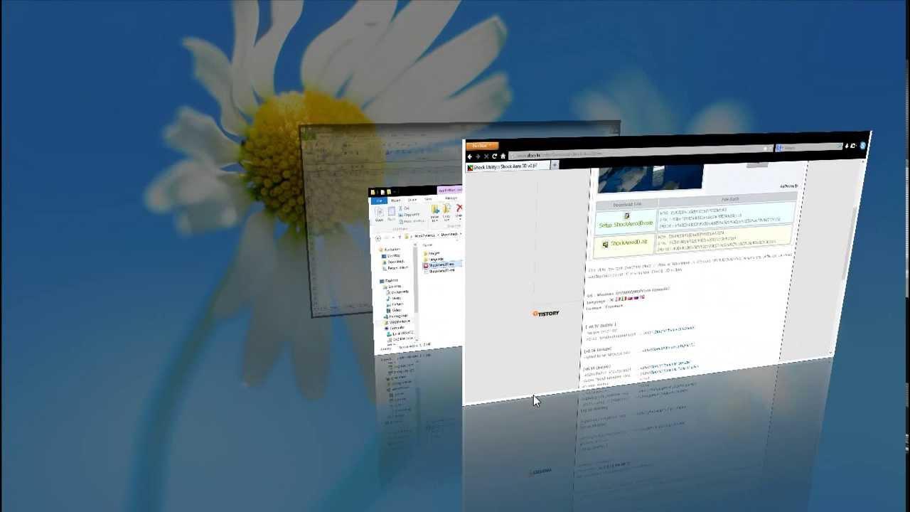 windows 8 3 d - photo #25