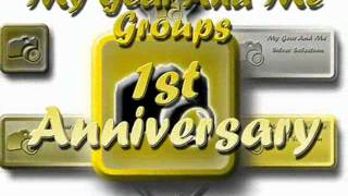 Download Hindi Video Songs - 1st Anniversary Of TheEndOf100 Channel's Dec 04-2011 By ( Billa Kamoke )