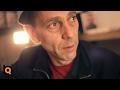 """Capture de la vidéo Christian Olivier - Session Acoustique - """"je Me Quitte"""""""