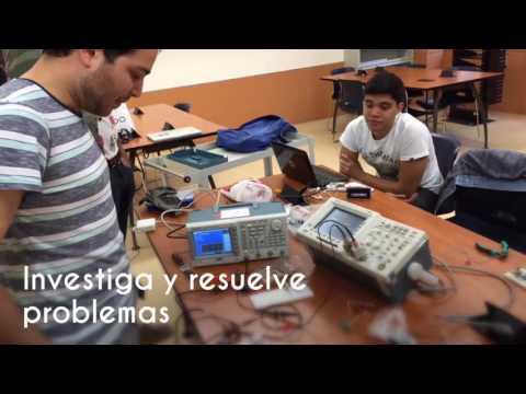 Que es un Ingeniero en Producción Musical Digital Tec de Monterrey