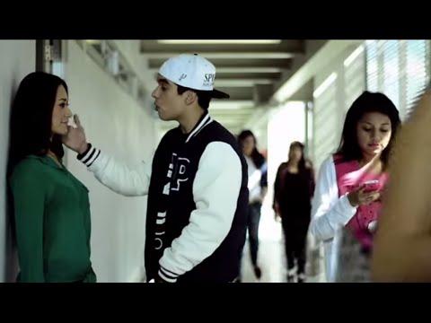 MC DAVO ¨DEBES DE SABER¨ VIDEO OFICIAL
