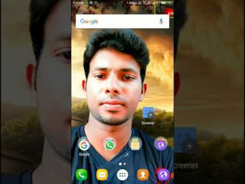 Free Unlimited Recharge Trick 100% Working 2016 Oct With Proof Tamil