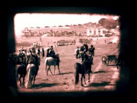 la-guerra-de-la-independencia-(8/12)---españa---los-franceses-en-andalucía