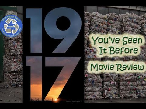 1917---ysib-movie-review