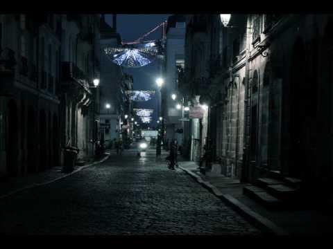 Beirut - Nantes Instrumental Cover