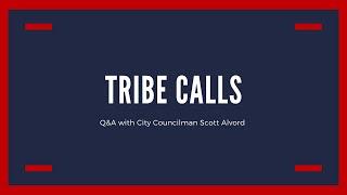 Q&A with Roseville City Councilman Scott Alvord