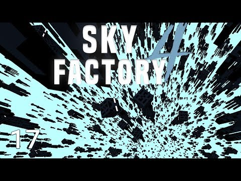 Sky Factory 4 Crazy Apotheosis Mob Spawner