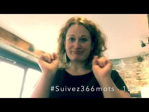 #Suivez366mots - Jour 158 : Brunch