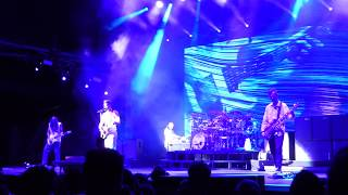 311 - Lovesong (The Cure Cover) LIVE 8/4/18