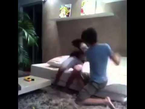 haha 1 877 kars for kids kid slaps brother with ipad vine