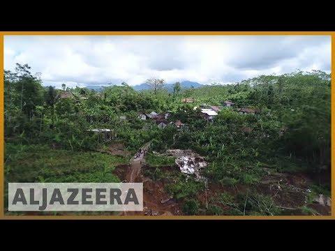 🇮🇩 Indonesia's ticking environmental time bomb | Al Jazeera English