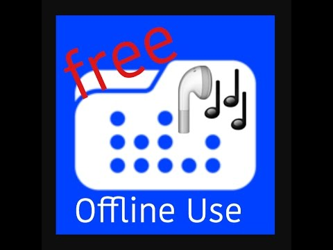 DOWNLOAD FREE MUSIC on your iOS Device
