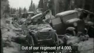 Anti Stalin, Anti Communism, Anti Stalinism -Soviet Commies invade Finland.