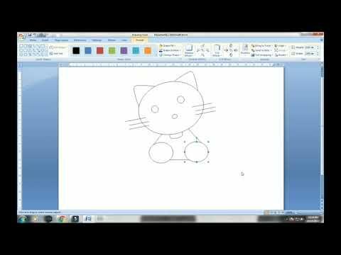 tutorial-membuat-gambar-di-ms.word