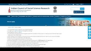 50 हजार प्रतिमाह का  PhD Fellowship || General SC ST OBC सभी के लिए || First Preference to NET JRF