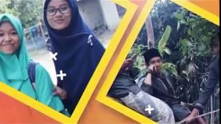 Video Law Kana Bainanal Habib - Hadroh Ajibul Musthofa download MP3, 3GP, MP4, WEBM, AVI, FLV Oktober 2018