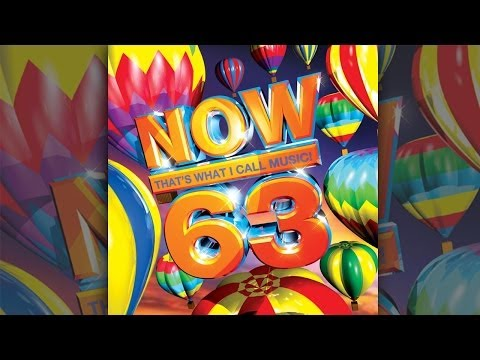 NOW 63 | Official TV Ad