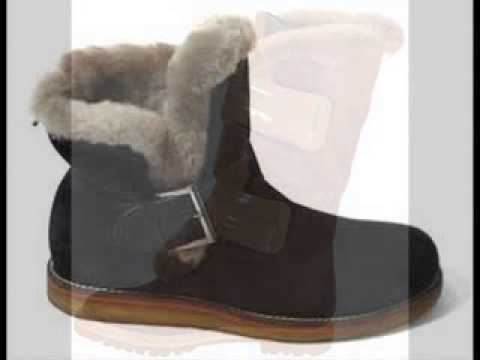 Женские ботинки в интернет магазине CORSOCOMO Купить