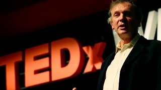 Rupert Sheldrake - The Science Delusion - REDUX | London Real