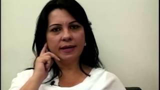 Baixar RESTAURANDO VIDAS  Maristela Amorin Gandra  parte 3  Pedro luiz Nogueira