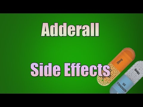 hqdefault - Back Pain And Adderall