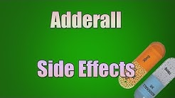 hqdefault - Dexedrine Side Effects Acne