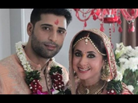 Urmila Matondkar Gets Married to Mohsin Akhtar Mir | New Bollywood Movies News 2016