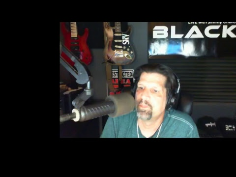 Ep 900 FADE TO BLACK FADERNIGHT Open Lines :