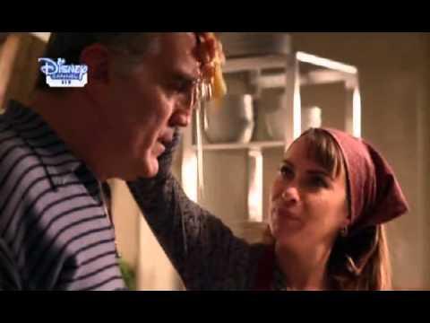 Hank Zipzer promo 1.-Disney Channel Hungary