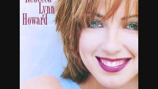 Watch Rebecca Lynn Howard Was It As Hard To Be Together video
