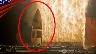 ミサイル防衛:SM-3ブロックIIAが標的の迎撃に初成功・日米共同開発