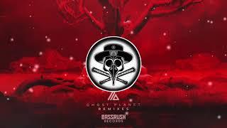 ATLiens - Shelter (OG Nixin Remix)