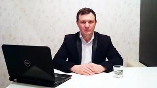 видео Топас-6 Long с удлиненной горловиной. Загородная канализация Топас на 6 человек для дачи в Москве