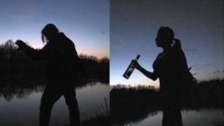 Amduscia: Dead Or Alive Club Mix