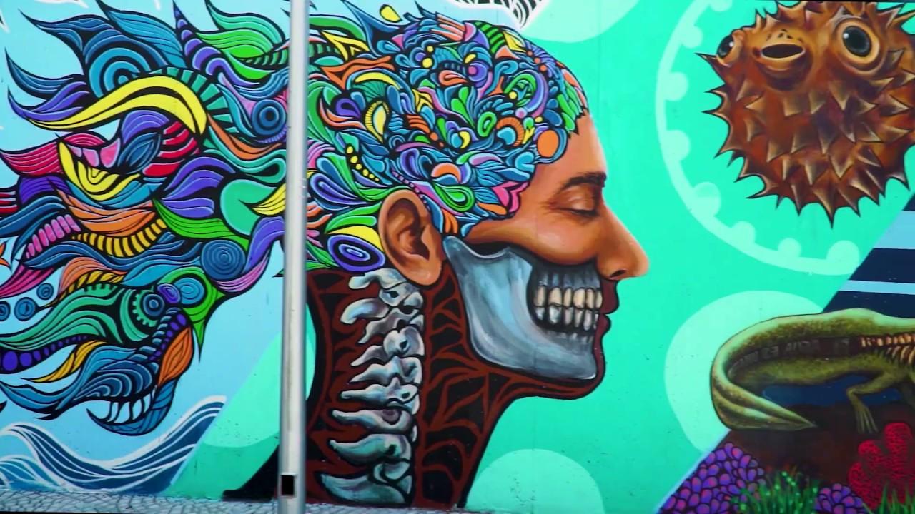 Querétaro // Ciudad de Diseño