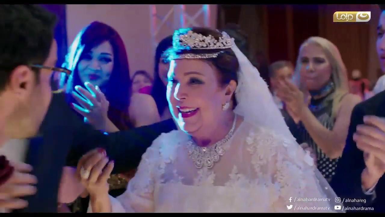 197ea69b79e80  AlNahar  AlNaharEg  شبكة تليفزيون النهار