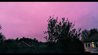 """The Lamp Is Low - Laurindo Almeida (Nujabes - """"Aruarian Dance"""" Sample)"""