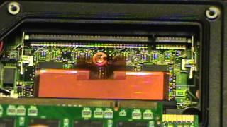 PC2-3200 RAM Memory Upgrade for The Panasonic Toughbook 29 Series CF29 CF-29L3LGWBM 1GB DDR2-400