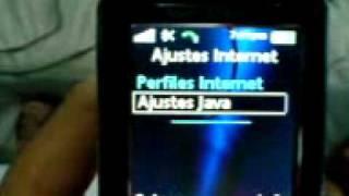 FAMOSO INTERNET GRATIS EN TU TELEFONO MOVIL DESCARGA OPERA MINI V.4.2 EN ESP EXL APLIC Y