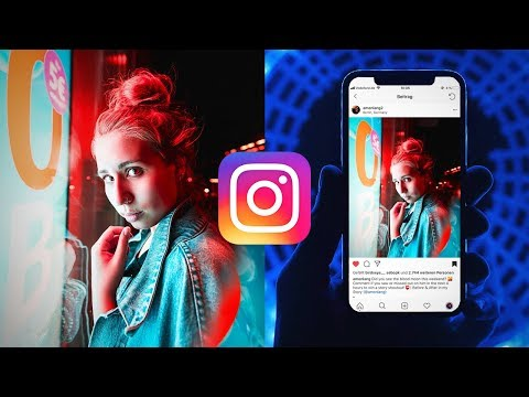 Mehr Instagram Likes