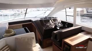 Beneteau Gran Turismo 49 test BoatMarket Moscow(Gran Turismo 49 Boatmarket - sale of Beneteau yachts in Moscow http://www.boatmarket.ru/beneteau/19/, 2014-09-19T22:09:48.000Z)