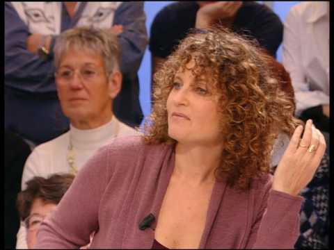 Chimène Badi, David Zucker, Les buralistes en colère, On a tout essayé - 03/12/2003