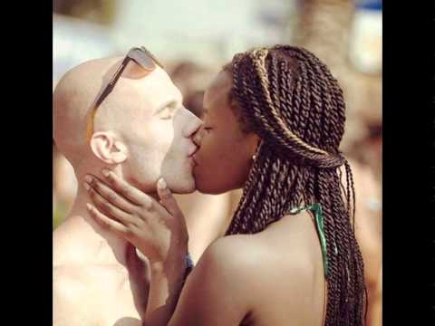 Interracial Dating 101 - White Men Dating Black Women ( BWWM ) from YouTube · Duration:  8 minutes 35 seconds