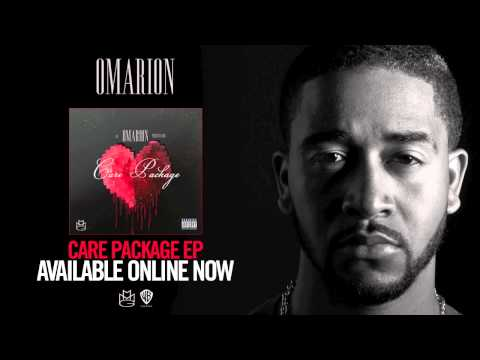 Omarion - Out Loud