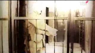 Золочівський замок(Як свідок історичних подій Золочівський замок є однією з найвизначніших пам'яток культури й оборонної..., 2012-12-11T17:18:44.000Z)