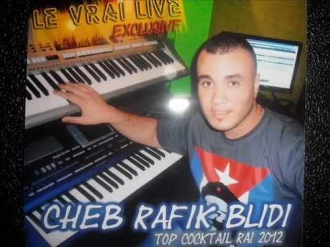 music habitek wel hob hlekni mp3