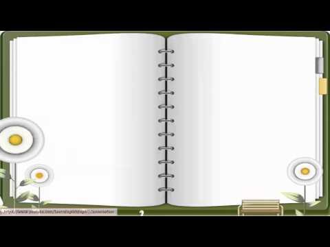 Learn English Through Stories   Subtitles  The Phantom of the Opera Level 1
