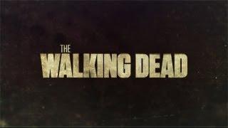 The Walking Dead Saison 2 Episode 6 en intégrale et en français à télécharger